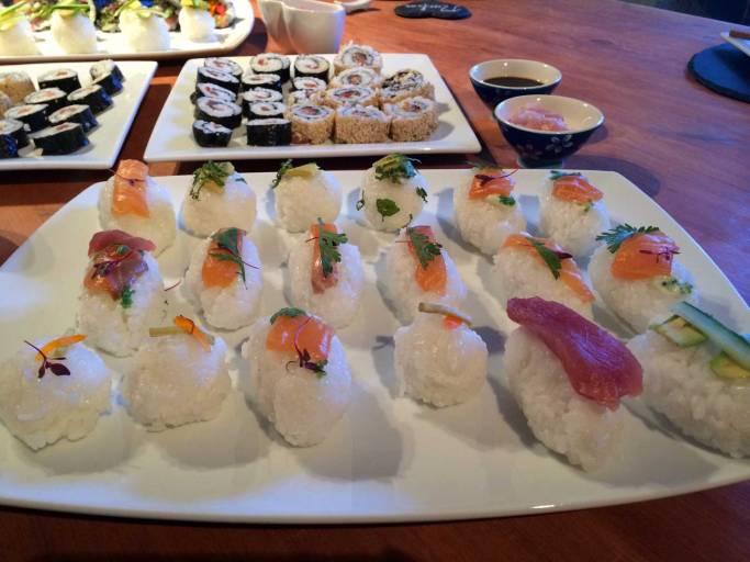 Sushi-05