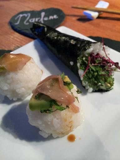 Sushi-06